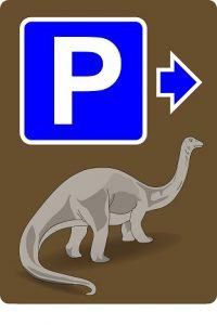 Dino P Skylt (2)