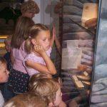 guidning intresserade barn1